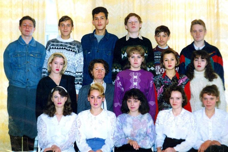 пламенеющих школа 8 усть-кут выпуск 2005 красавицы, горячие мужчины